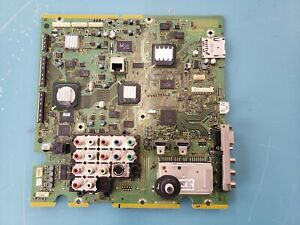 Panasonic-TNPH0793-Suffix-AL-TXN-A1FGUUS-Main-Board-A-for-TC-P46G15