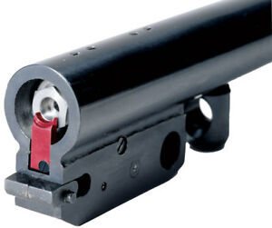 Details about Thompson/Center Arms E-Z Tip Extractor Encore 7211