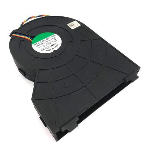 Dell Optiplex 390 790 990 3010 7010 9010 SFF Sunon Heatsink Cooling Fan 4W//5Pin