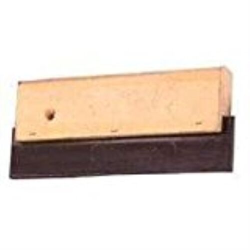 Mintcraft MJ-T08011-2003L Grout Spreader 8in Rbr Bld