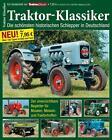 Traktor-Klassiker von Udo Paulitz (2013, Taschenbuch)
