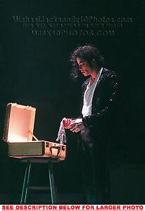MICHAEL-JACKSON-RARE-8x10-PHOTOS