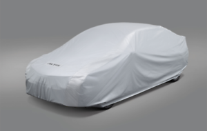 Fits Toyota COROLLA 2003-2008 CAR COVER 100/% Waterproof 100/% Breathable