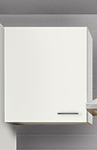 Suspendu armoire mankabox blanc x 50 x 90 cm multi-usage armoire oberschrank cuisine