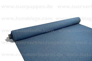 VW Bus T3 Stoff Bezug fabric tissu tela tessuto Redstar LLE Whitestar Bluestar