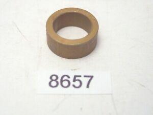Zebco Lot de 6 bo/îtes /à Filet 6 x 6 mm 6 x 6 mm