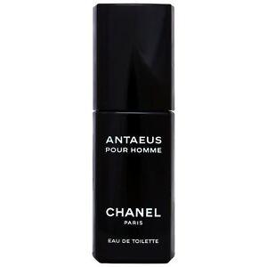 Image is loading Chanel-Antaeus-Pour-Homme-100ml-Eau-de-Toilette- a30f6a85f3
