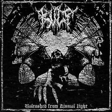 Kult - Unleashed from Dismal Light LP