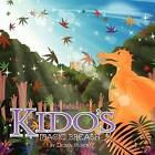 Kido the Dragon by Debra Hofer (Paperback / softback, 2012)