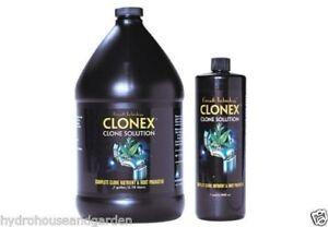 Clonex-Clone-Solution-1-Gallon-4L-W-Clone-and-Seedling-Nutrient-HDI