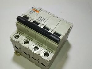 MAGNETOTERMICO-C60N-C63-63-A-4-POLOS-MERLIN-GERIN-24369-CIRCUIT-BREAKER