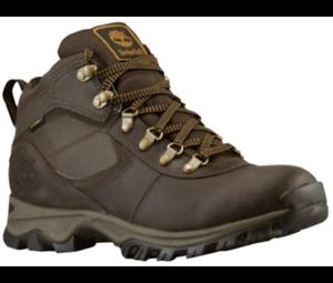 e2006b2dda60 Men s Timberland Earthkeepers Mt. Maddsen Mid Waterproof Hiking ...