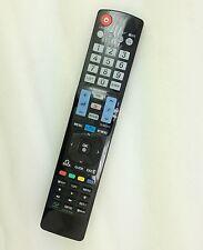 Fit For LG 32LD565 32LG710H 37LD420 55LV555H LCD led Plasma TV Remote Control
