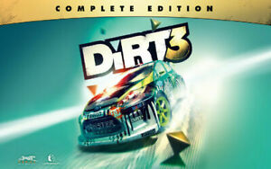Dirt-3-Complete-Edition-Steam-Key-Digital-Worldwide-PC