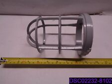Appleton Light Cage Guard VGU-1 For Pendant /& Wall Fixtures Nautical Decor