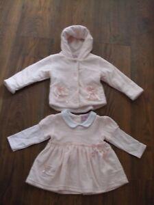 1c2c026a8f3f Dresses