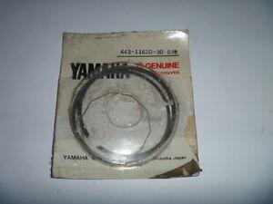 Yamaha-DT175-1974-1976-YT175-1975-1976-3rd-OS-Pn-443-11610-30