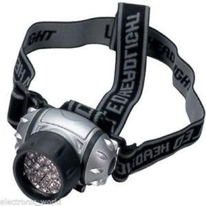 12-Led-Ultra-Bright-Head-Torch-Light-Lamp-Camping-Hiking-Fishing-Lighting-Car