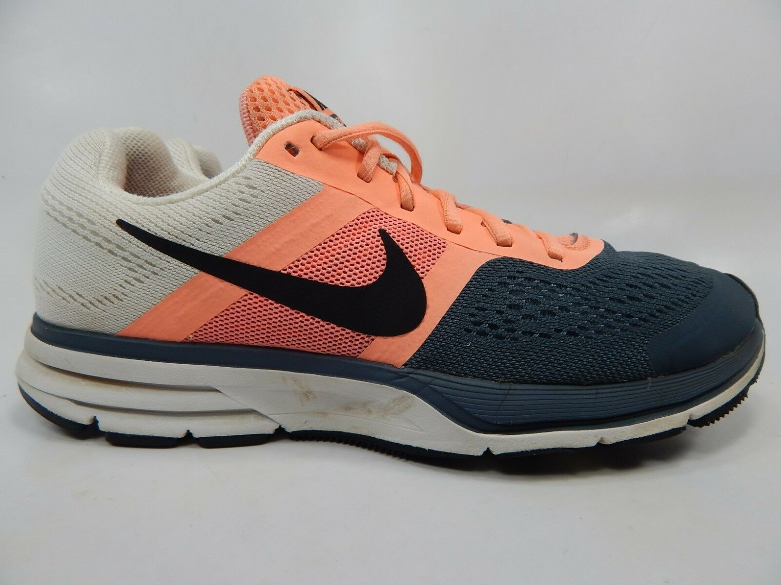 eaaf5ef0f Women s Nike Air Pegasus 30 Athletic Running Shoes 599392 Size 8 US ...