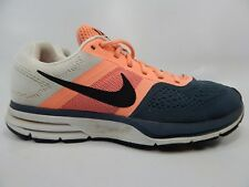 online here the sale of shoes newest collection Nike Air Pegasus 30 Size 12 M (b) EU 39 Women's Running ...