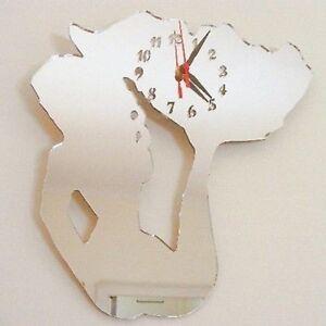 Sirene-Copie-Horloge