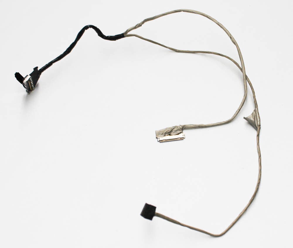 "Asus Q302L Q302LA LCD Video Cable 13.3/"" LED WXGA DC02C00940S"
