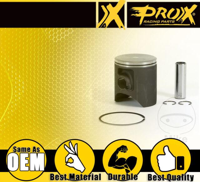 Prox Racing Parts 01.2225.B Piston Kit