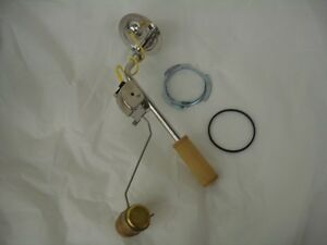 1964-1965-1966-1967-1968-Ford-Mustang-Fuel-Gas-Sender-Sending-Unit
