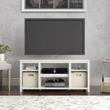 Altra 50 Inch Tv Stand Shippings For Sale Online Ebay