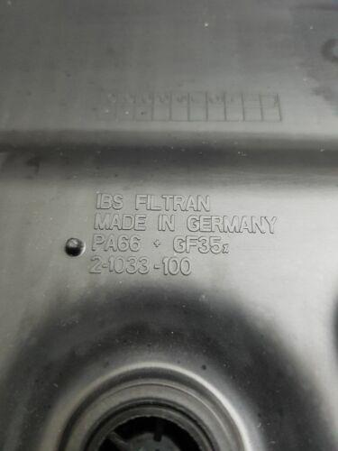 genuine bmw zf 330d 325d 335d automatic gearbox sump pan filter 5L oil kit