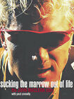 Sucking the Marrow Out of Life: The John Maclean Story by John Maclean, Paul Connolly (Paperback, 2005)