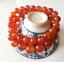 4-6-8-10mm-Lot-Bulk-Natural-Stone-Lava-Loose-Beads-DIY-Bracelet-Jewelry-Necklace thumbnail 24