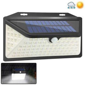 102LED-Solar-Power-Porch-Wall-Light-Motion-Sensor-Outdoor-Garden-Waterproof-IP65