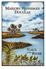 Voice of The River 9780910923941 by Marjory Stoneman Douglas Book
