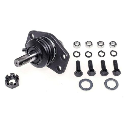 For Ford Mustang 65-69 Front Upper Non-Adjustable Ball Joint