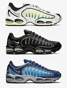 NEW Nike Air Max Tailwind IV Men's Athletic Shoes, Color, Size, #AQ2567