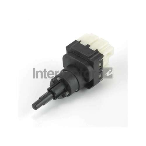 Fits VW Touran Genuine Intermotor Brake Light Switch