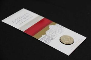 2016-RAM-1-034-C-034-Mint-Mark-Coin-Uncirculated-Specimen-Coin-First-Mints-RAM