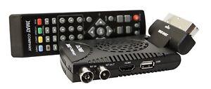 HD-Stick-DVB-T-T2-H-265-HEVC-terrestrischer-Scart-HDMI-USB-Receiver
