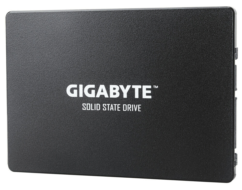 DATARAM 120GB 2.5 SSD Drive Solid State Drive Compatible with GIGABYTE GA-X99-ULTRA Gaming