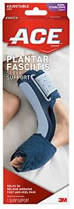 ACE-Plantar-Fasciitis-Sleep-Support-One-Size-Adjustable-1-Each-Pack-of-2