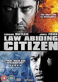 LAW-ABIDING-CITIZEN-NEW-REGION-2-DVD
