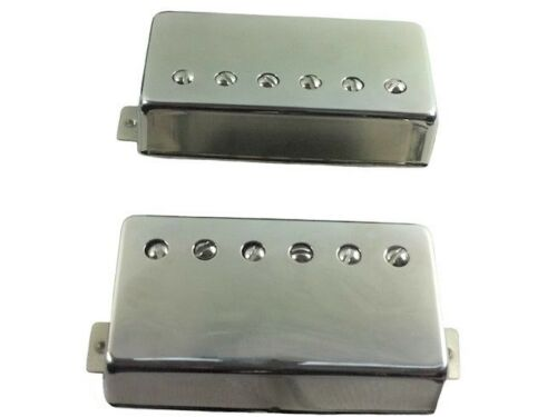 Ever. The most versatile humbuckers Alegree /'Chameleon/' humbuckers