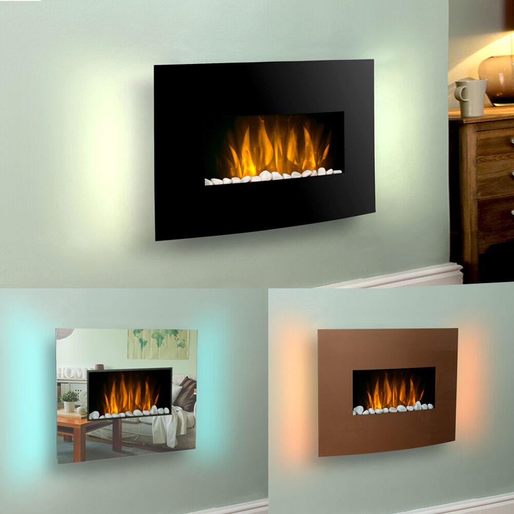 copper fireplaces ebay