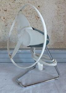 Vintage-Design-Fan-Calor-951-Bivolt-Fan