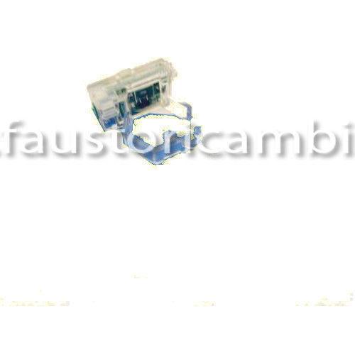 65100540 CALDAIA ARISTON MTS RILEVAZIONE DI FLUSSO KIT ART
