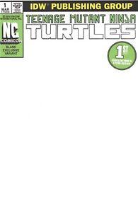 Teenage-Mutant-Ninja-Turtles-1-NC-Comicon-Blank-Sketch-Exclusive-Variant-IDW