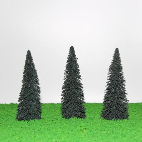 WWS Pasture 6mm Mix Model Basing Static Grass 10g G,O,HO//OO,TT,N.Z Wargames