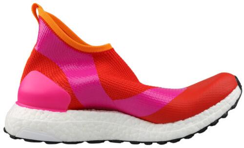 Adidas Ultra Boost X All Terrain Stella McCartney Laufschuhe Schuhe Gr 37-41 NEU
