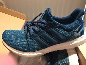 ec8ddd7c4929a Image is loading ADIDAS-ULTRA-BOOST-3-0-CAGED-PARLEY